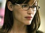 Jennifer Garner incarnera Miss Marple cinéma