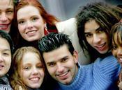 Double peine sociale pour jeunes quartiers populaires