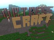 Fortress Craft finalement disponible avril