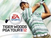Tiger Woods Tour disponible