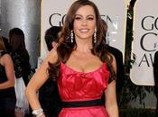 Sofia Vergara Efron nouveau couple profile
