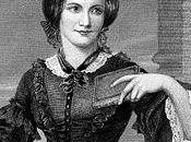 156e anniversaire mort Charlotte Brontë