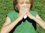 PARACÉTAMOL pendant grossesse l'asthme chez l'Enfant Clinical Experimental Allergy