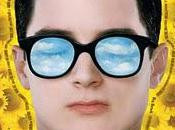 TOUT ILLUMINE (Everything illuminated) Liev Schreiber (2005)