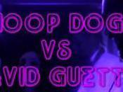 Snoop Dogg Sweat (David Guetta Remix)