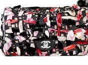 Chanel… Collection printemps-été 2011!