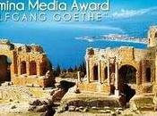 prix André Gide Taormina