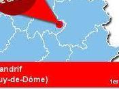 Construire alternative politique hauteur exigences mouvement social (via Front Gauche Croix-Rousse Lyon Centre)