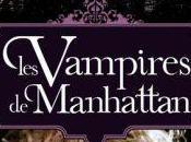 vampires Manhattan