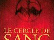 cercle sang Jérôme Delafosse