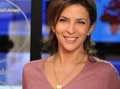 Corinne Touzet quitte Interpol