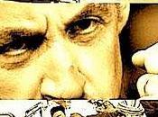 Sarkozy échec Chine, enlisé Libye, dépassé Côte d'Ivoire...
