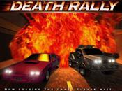 Death Rally dispo