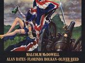 Froussard héroïque Royal Flash, Richard Lester (1975)