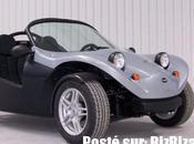Secma f440 voiture plaisir pour 2011 2012