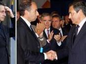 L'Après-Sarkozy commencé