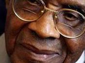 Hommage national Aimé Césaire