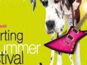 Festival Monaco 2011 Minelli, Supertramp, Jarreau, Sting...