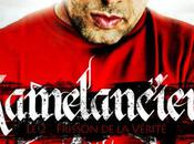 Kamelanc Jango Jack Tunisiano t'etais (Remix) (2009)