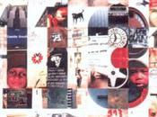 Rim-K [113] Karlito L'age meurtre (2000)