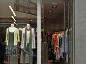 Bonne nouvelle l'ouverture 1ère boutique Majestic Paris