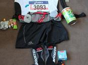 Equipement marathon Paris