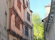vieux Nantes