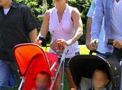 Britney Spears, troisième mariage
