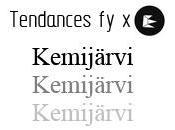 Kemijärvi Remix Contest