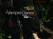 promotional poster Somerhalder from Vampire Diaries