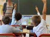 nouveaux enseignants primaire s'estiment préparés