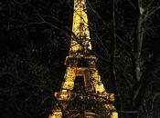 poésie: JACQUES PRÉVERT Paris night