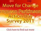 PARKINSON Vers première déclaration consensus européen EPDA