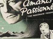 Amants passionnés Passionate Friends, David Lean (1949)