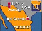 Mexique livre raconte oubliées Ciudad Juárez