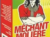 Méchant Molière