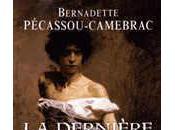dernière bagnarde Bernadette Pécassou-Camebrac