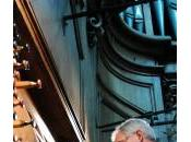 L'organiste claveciniste Etienne Baillot, artiste invité 2ème festival Chromatica Oyonnax (Ain)