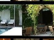 Sous soleil Provence...