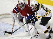 Table Ronde 6VB: Prédictions Canadien-Bruins