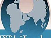 Wikileaks à française: diffusion collecte documents