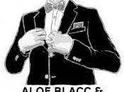ALOE BLACC Concert trianon paris