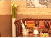 Taverne Saint-Germain refait beauté