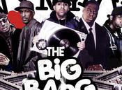 téléchargement: Bang Show J.Hart, spécial 90′s Hip-Hop Eastcoast