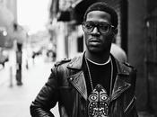 """Cudi """"Journey Rager"""" Documentaire minutes..."""