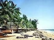 Quel avenir pour tourisme Sénégal