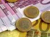 SMIC 1392 euros