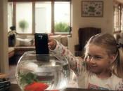 première pour Samsung Galaxy