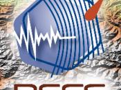Chaque point carte séisme