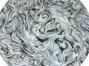 Peinture frédéric barrau